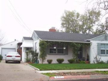 2421 Sycamore Ave, Concord Gardens, CA