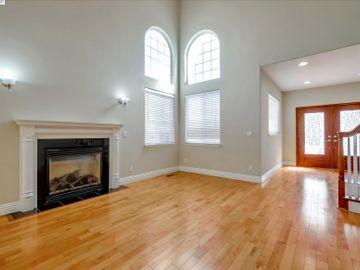 24257 Ridgecreek Ln Hayward CA Home. Photo 5 of 40