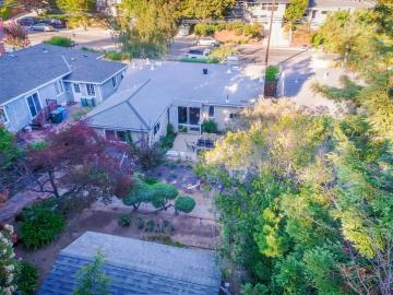 2429 San Carlos Ave San Carlos CA Home. Photo 2 of 33