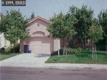2437 Johns Way Antioch CA Home. Photo 1 of 1