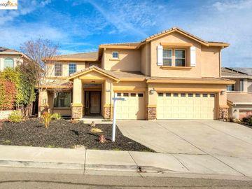 2448 Covelite Way, Antioch, CA
