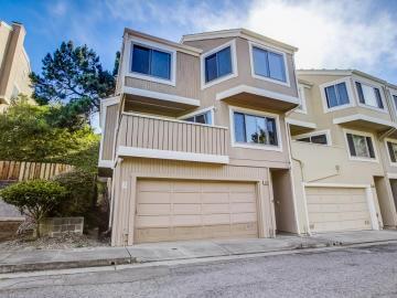 246 Monte Vista Ln, Daly City, CA