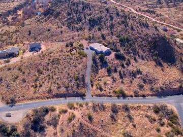 2460, 2455 S Loy Rd, Under 5 Acres, AZ