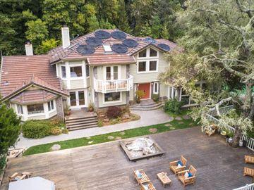 24652 Hutchinson Rd, Los Gatos, CA