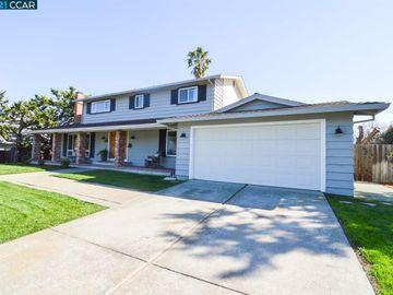 250 Las Lomas Way, Northgate, CA