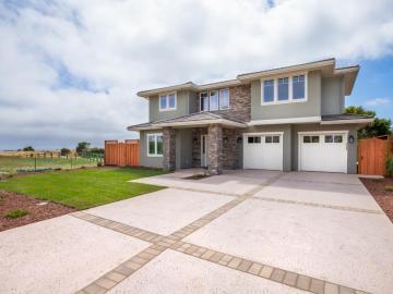 2505 Benson Ave Santa Cruz CA Home. Photo 2 of 40
