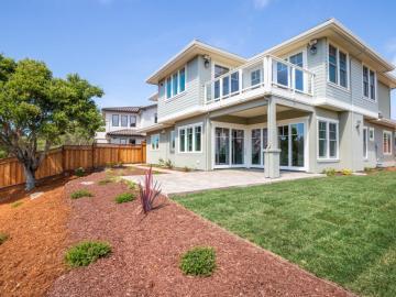 2505 Benson Ave Santa Cruz CA Home. Photo 3 of 40