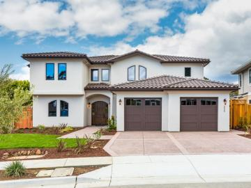 2525 Benson Ave, Santa Cruz, CA