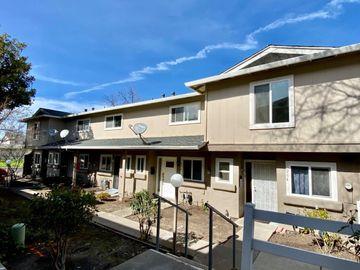 254 Lynn Ave, Milpitas, CA