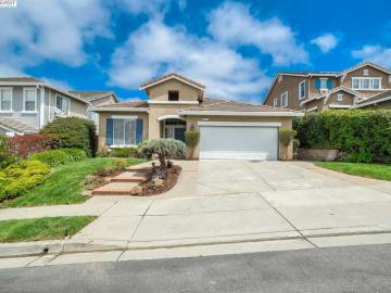 25562 Crestfield Dr, 5 Canyons, CA