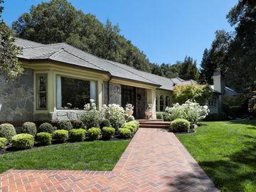 25610 Frampton Ct, Los Altos Hills, CA
