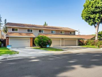 2565 Tolworth Dr, Campbell, CA