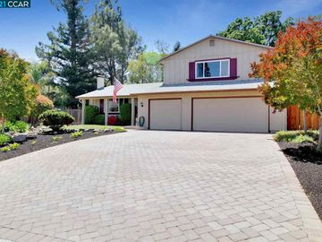 2567 Shadow Mountain Dr, Twin Creek, CA