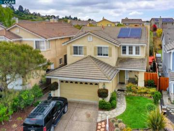 25757 Cloverfield Ct, 5 Canyons, CA