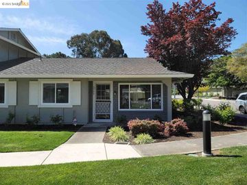 2589 Fountainhead Dr, Twin Creek, CA