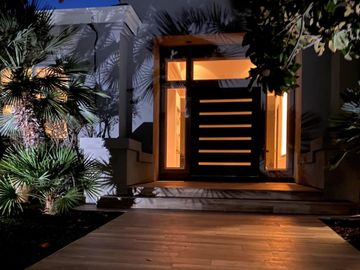 259 Kings Ct, San Carlos, CA