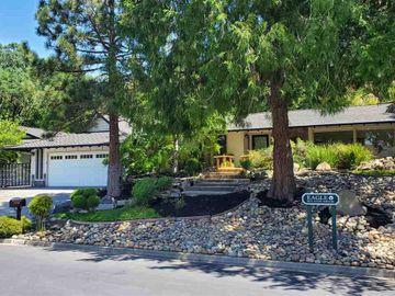 2622 Roundhill Dr, Round Hill C.c., CA