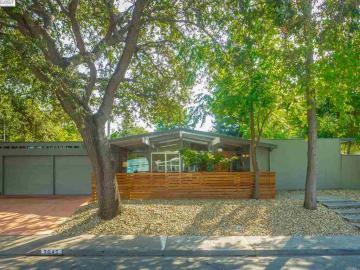 2645 San Benito Dr, Rancho S. Miguel, CA
