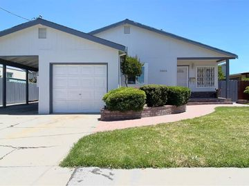 26454 Underwood Ave, Schafer Park, CA