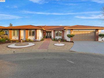 26934 Claiborne Ct, Hayward Hills, CA