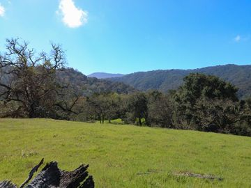 27 Arroyo Sequoia, Carmel, CA