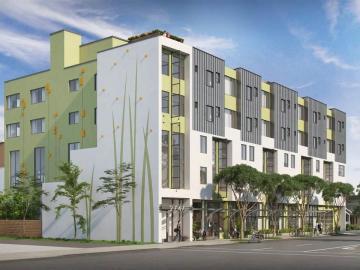 2747 San Pablo Ave unit #203, Berkeley, CA