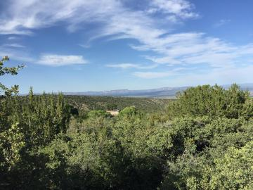 2770 W Quail Springs Ranch Rd, Under 5 Acres, AZ
