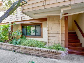 2785 S Bascom Ave unit #40, San Jose, CA