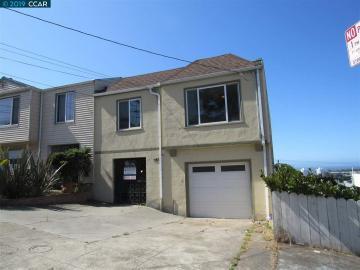 279 Byxbee St, Merced Heights, CA