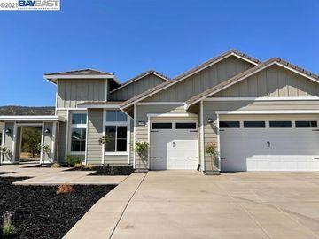 280 Quail Creek Dr, Copperopolis, CA