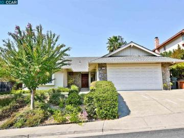 2805 Rockridge Dr, Saddleridge, CA