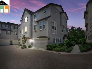 2848 Kew Ave unit #11, Montage, CA