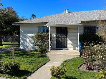 285 Curry St, Atchison Village, CA