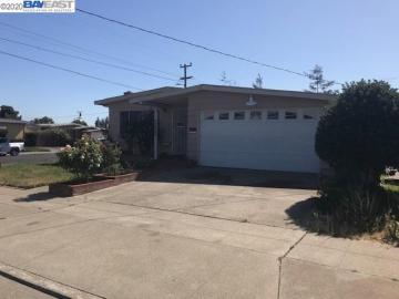 28653 Triton St, Huntwood, CA