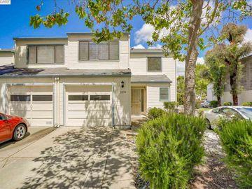 2878 Theresa Ct, Castro Valley, CA