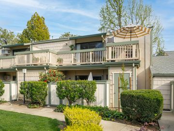2890 Treat Blvd unit #24, Concord, CA