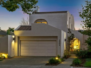 2904 Central Ave, East End, CA