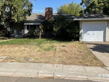 291 Sutter St, Auburn, CA