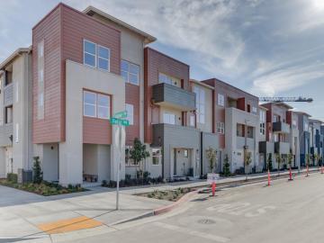 2918 Feliz, Santa Clara, CA