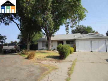 2931 Longview Rd, Antioch, CA