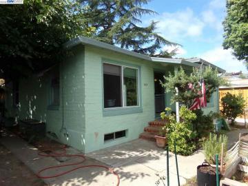 2950 Sycamore St, Martinez, CA