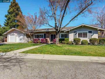 2960 Corte De Maio, Rancho S. Miguel, CA