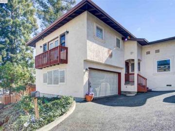 2971 Dominic Ct, Castro Valley, CA
