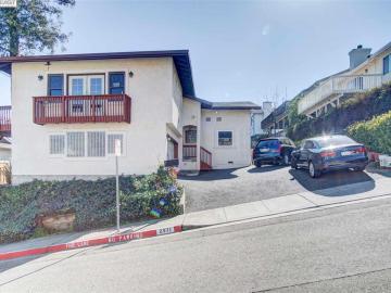 2971 Dominic Ct Castro Valley CA Home. Photo 2 of 39