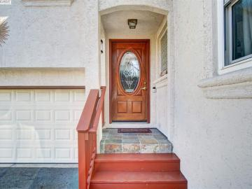 2971 Dominic Ct Castro Valley CA Home. Photo 3 of 39