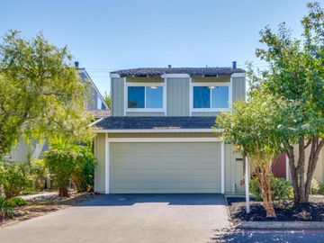 2980 Salem Dr, Santa Clara, CA, 95051 Townhouse. Photo 2 of 21