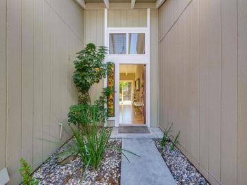 2980 Salem Dr, Santa Clara, CA, 95051 Townhouse. Photo 4 of 21