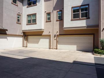 2980 Via Torino, Santa Clara, CA, 95051 Townhouse. Photo 3 of 16