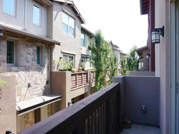 2980 Via Torino, Santa Clara, CA, 95051 Townhouse. Photo 5 of 16