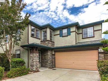 3 Dow Ct, West End, CA